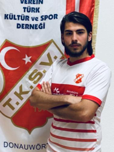 Orkun Yilmaz