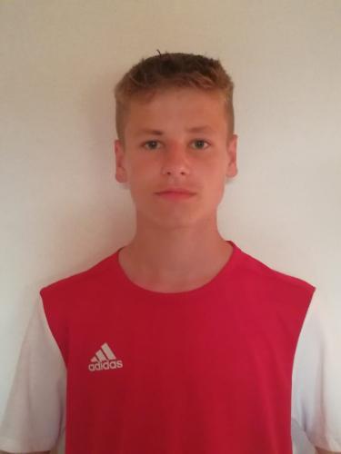 Christoph Neudert