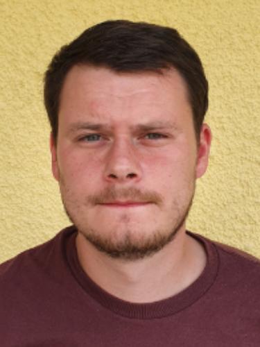 Philipp Hackl