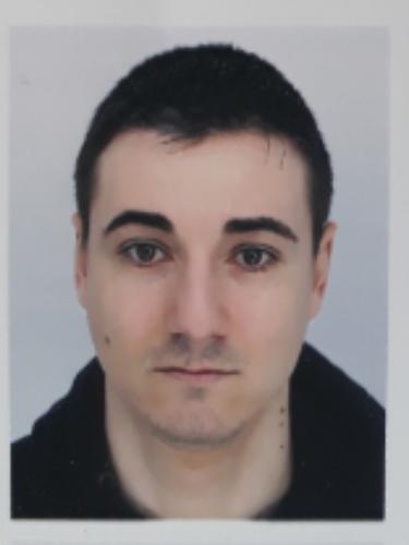 Pavel Monu