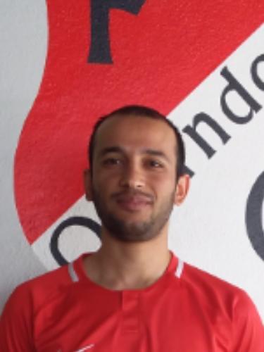Habib Imami