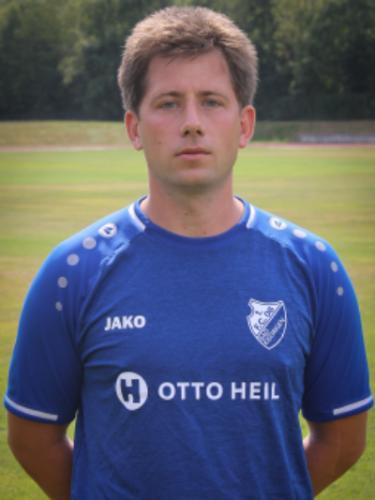 Marcel Klug