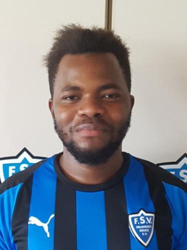 Emani Tcheuwa