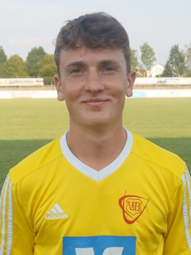 Lukas Ebner
