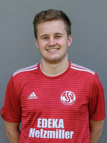 Christoph Rupp