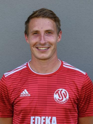 Andreas Wandt