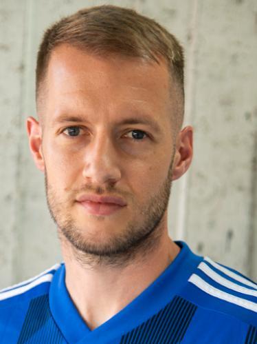 Sebastian Enderle