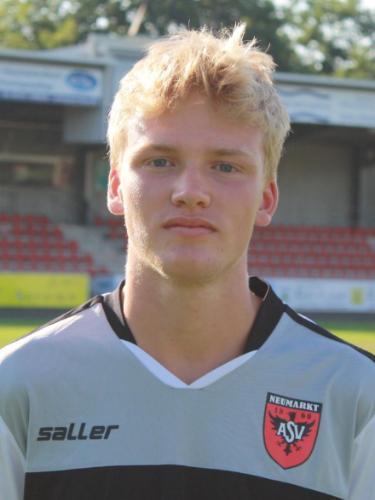 Olivier van der Wart