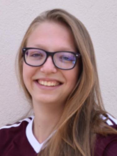 Janine Sokolowski
