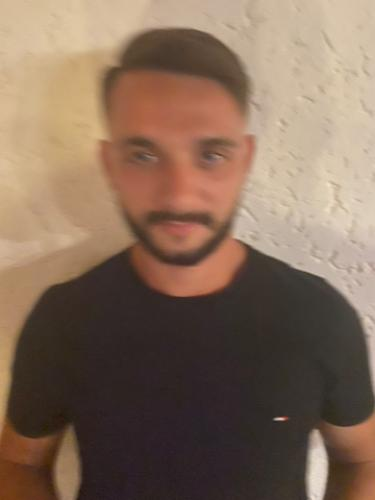 Nikolaos Rizos