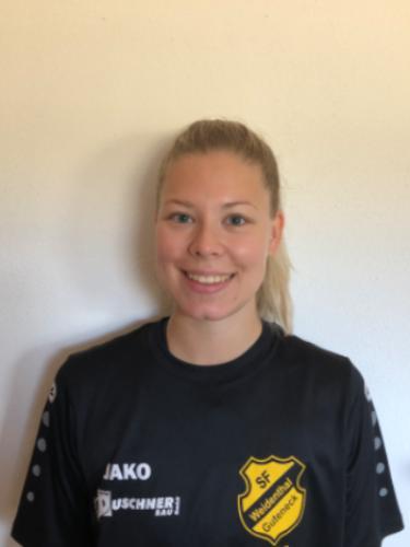 Laura Hösl