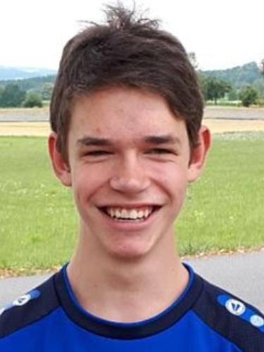 Julian Meier