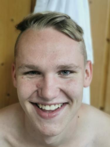 Niklas Kühnlein