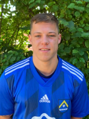 Christian Käser