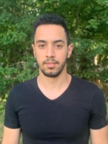 Hamza Ibneatia