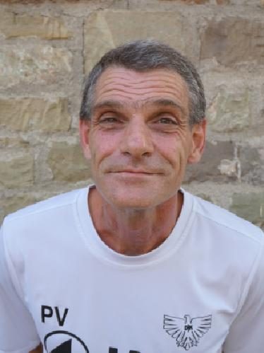 Peter Vincetic
