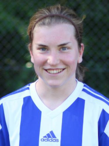 Laureen Felsberger