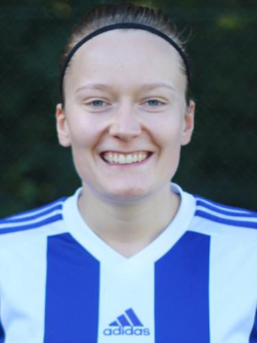 Verena Voglrieder