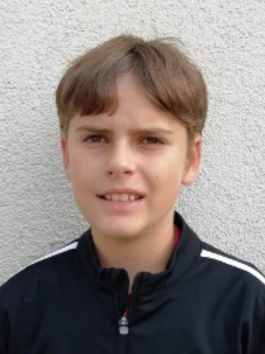 Martin Diepold