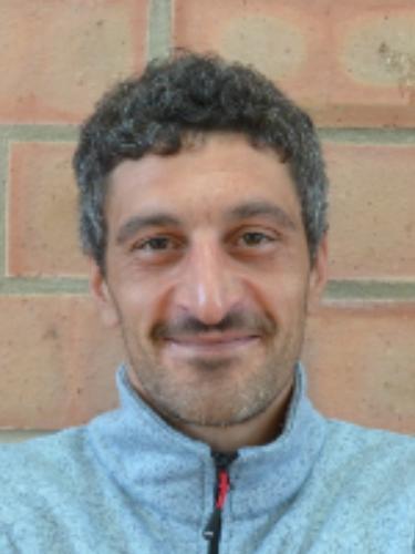 Pascal Kachrimanidis