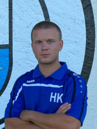Philipp Oberaker