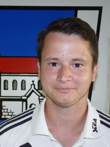Jakub Dolezal