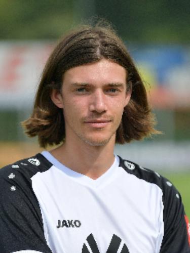 Benedikt Breitenhuber