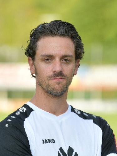Florian Halsner