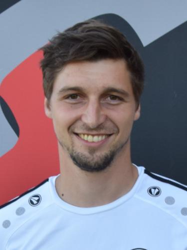 Martin Hennebach