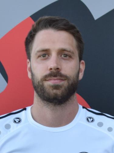 Philipp Siegwart