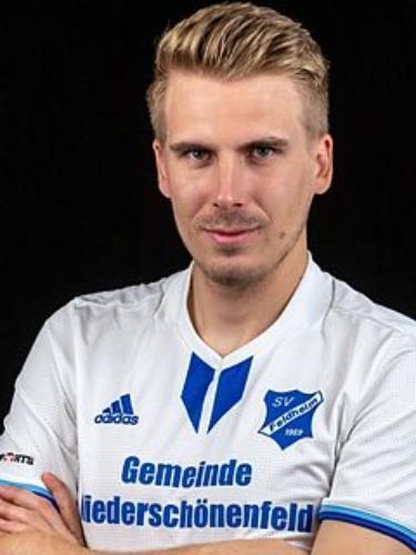 Benedikt Reile