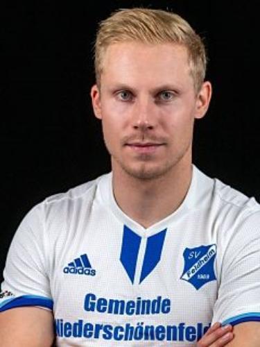 Felix Zastrow