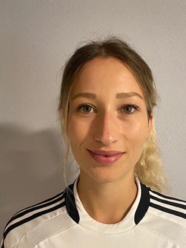 Linda Meschenmoser