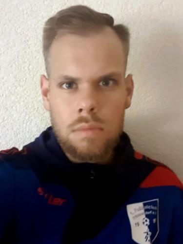 Jens Rühmer