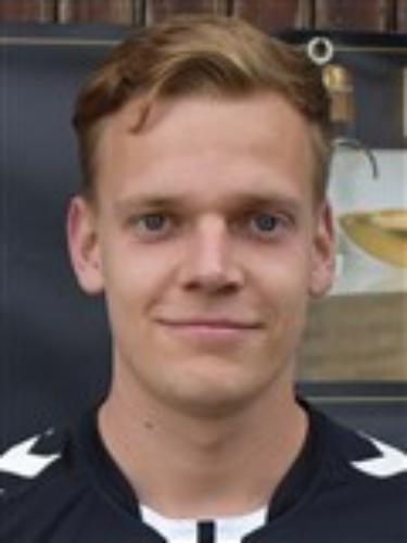 Jan Sperber