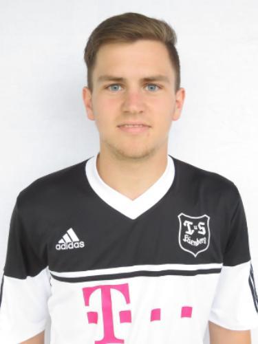 Nico Ernst