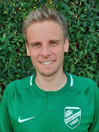 Tobias Fiegl