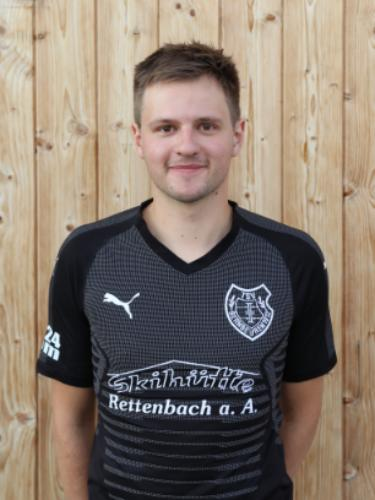 Christoph Peter