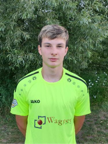 Andreas Dudda