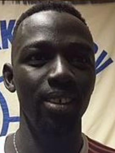 Abdou Diaby