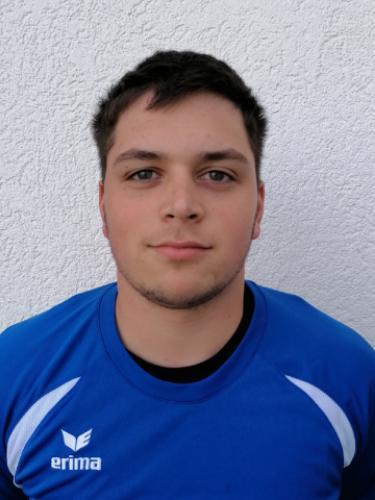 Dominik Seibold