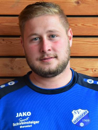 Georg Laar