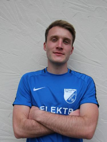 Felix Boch