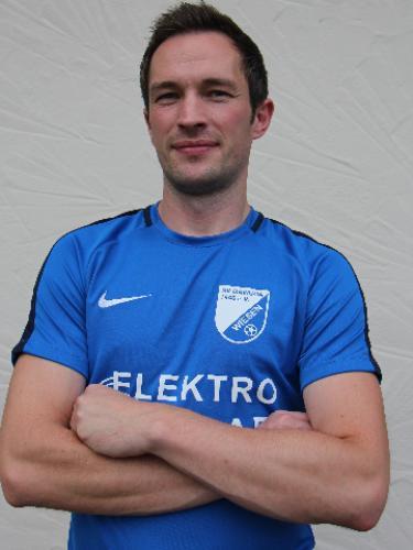 Florian Elsesser