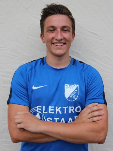 Lukas Jaborek