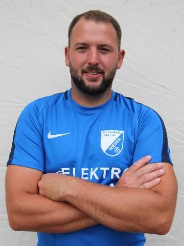 Marco Zieger
