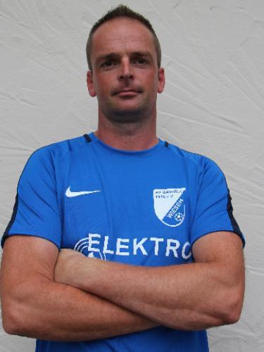 Christian Fleckenstein