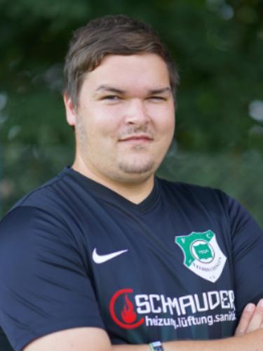 Felix Guetinger