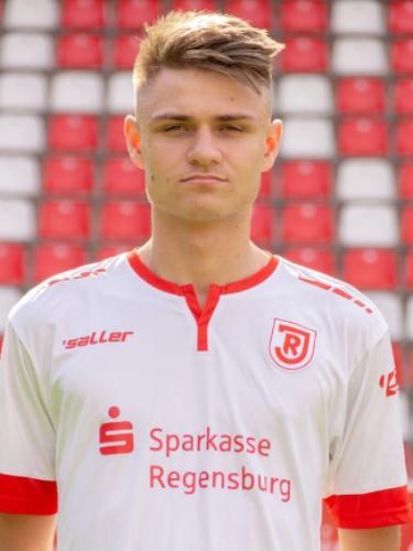 Omer Grbic