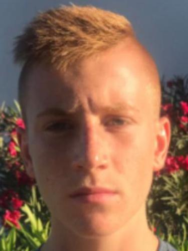 Bastian Rackl